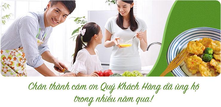 y_kien_khach_hang